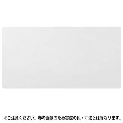 集成材棚板B形 ライトオーク 250×600mm TG-100