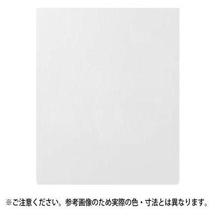 集成材棚板B形 ライトオーク 250×250mm TG-100