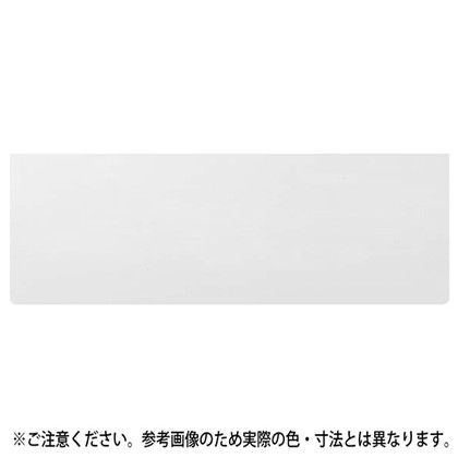 """""""集成材棚板B形 ミディアムオークx0D 250×900mmx0D TG-100  """""""