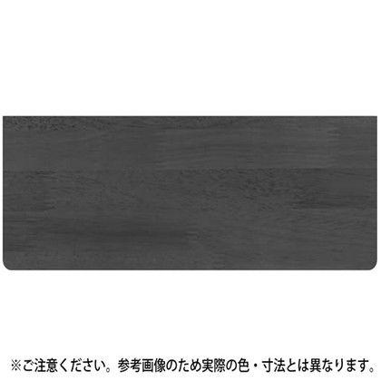 集成材棚板B形 ミディアムオーク 150×450mm TG-100