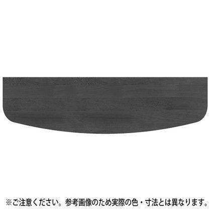 集成材棚板D形 ライトオーク 200×900mm TG-101
