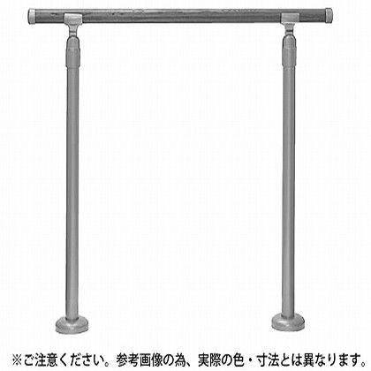 """""""玄関用手摺 ライトオーク  GK-101 1x0D """""""