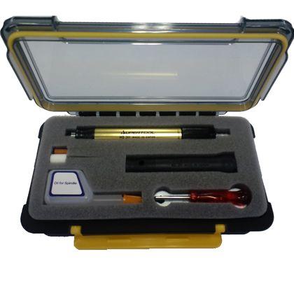 マイクロエアーグラインダー限定ゴールドカラー   MS3HZ