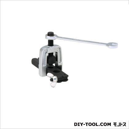 スーパーフレキ管ツバ出し工具(ギアレンチ式)   TH1320G