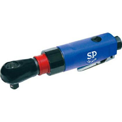 首振りエアーラチェットレンチ9.5mm角   SP-1772