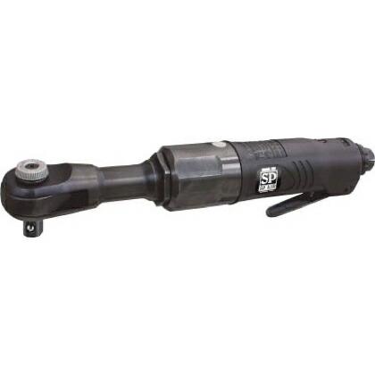 インパクトラチェット12.7mm角   SP-7731