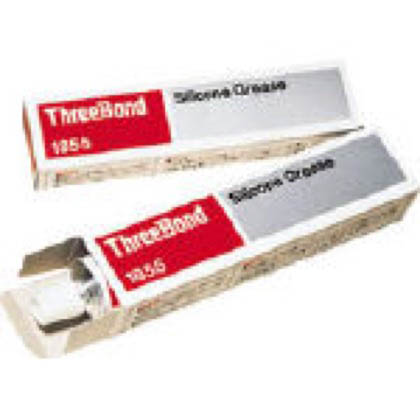 シリコーングリースTB1855100g   TB1855
