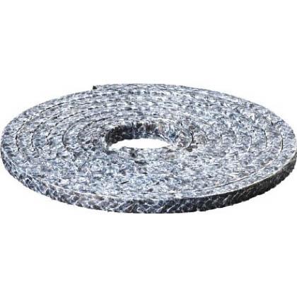 蒸気用低摺動汎用グランドパッキン   8515-10.0-3M