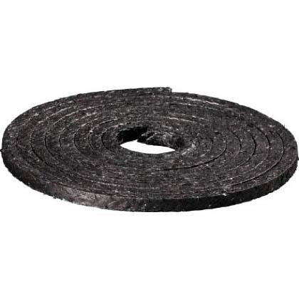 バルブ用万能グランドパッキン   8530-10.0-3M