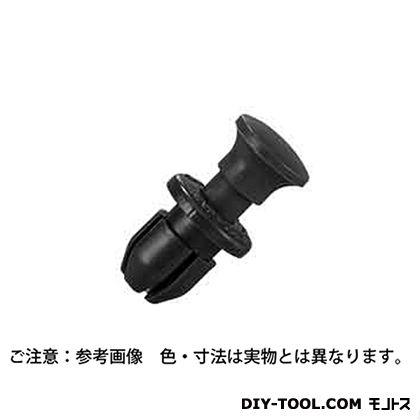 ニフラッチ(グロメット(ニフコ)  2005-02 K200001900 100 本入