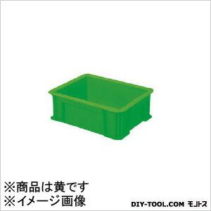 積水 T型コンテナT-9黄 Y T-9