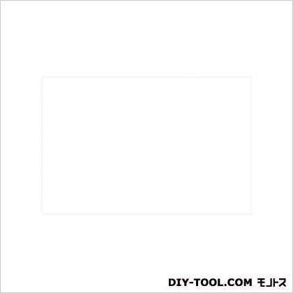 サン-ケイ トラディションズ オペークホワイト 3oz(88.7ml) DAT-58