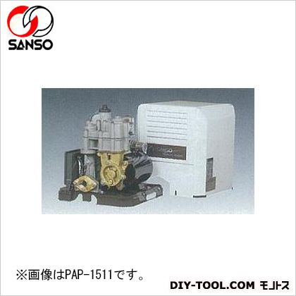 【送料無料】三相電機 浅井戸用自動ポンプ樹脂製   PAP-4013A  家庭用ポンプ水中ポンプ