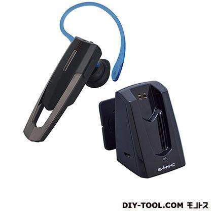 BluetoothモノラルハンズフリーME2UC   BT640