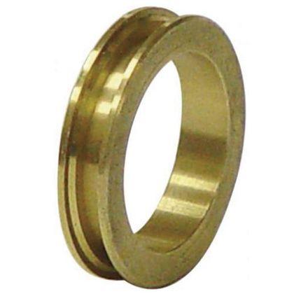 レール真鍮リングキット   004-401set