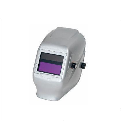 液晶式自動遮光溶接面アイボーグアルファ   EB-200A