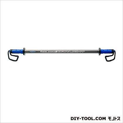ホールディングバーライト(充電タイプ)   VBL-01B