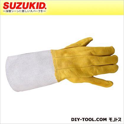 溶接用手袋   P-101