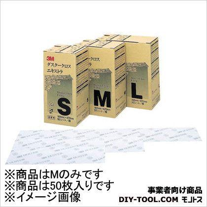 ダスタークロス エキストラ シート  M DCEXM 50枚×1箱