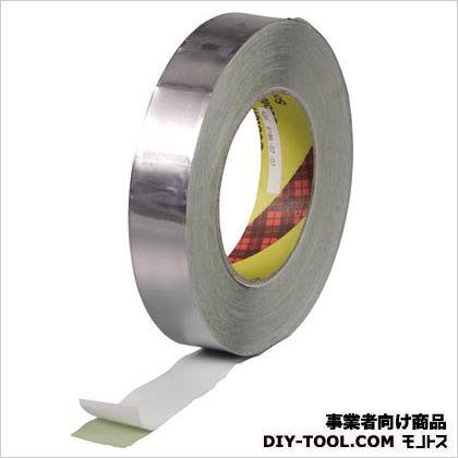 鉛箔テープ 420  12×32 42012X32 1 巻
