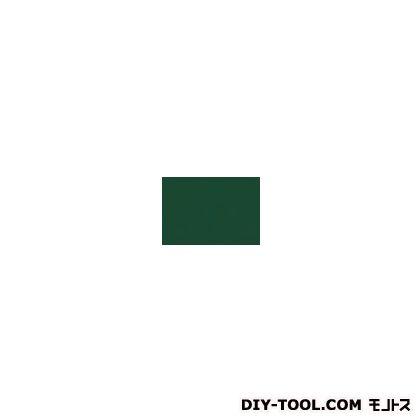スコッチラップフィルム10801mカット売り マットパイングリーンメタリック 幅1524mm厚さ0.12~0.17mm(粘着剤含む) 1080-M206
