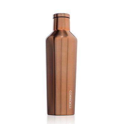 スパイス 水筒 CORKCICLE CANTEEN コパー 470ml 2016BC