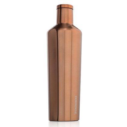 スパイス 水筒 CORKCICLE CANTEEN コパー 750ml 2025BC