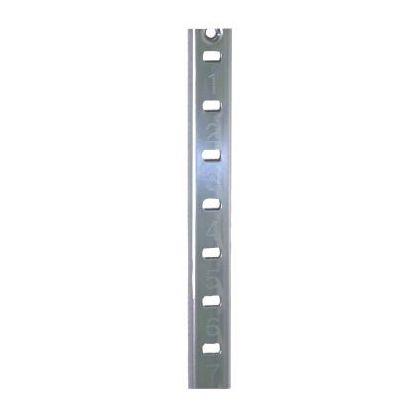 ステンハシゴ棚受(S)タイプ HL 2730mm 14796