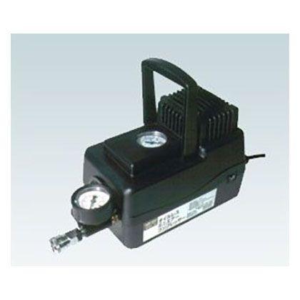 オイルレスミニコンプレッサー   HMAC-50