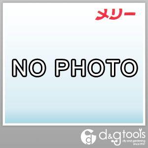 三共コーポレーション 自動カンナ用替刃2枚入(No.21722S専用)