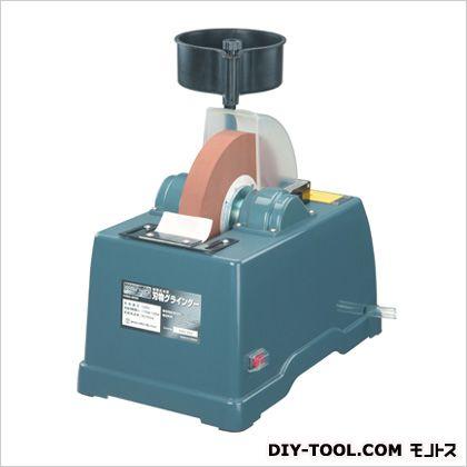 縦型式水研刃物グラインダー   HSG-205