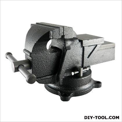 リードバイス  150mm HRV-150