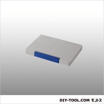 強着スタンプ台タート(多目的用)特大形[A] 藍  TGN-4-B