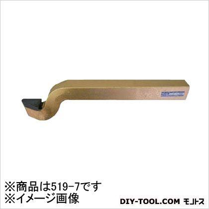 三和 付刃バイト25mm 295 x 65 x 38 mm