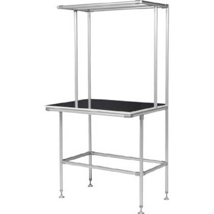 セル生産作業台棚板・作業ボードあり   GFTR2880010