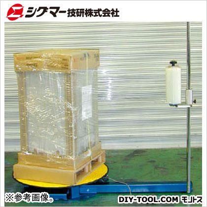 ストレッチフィルム包装機   SSP-05090-P
