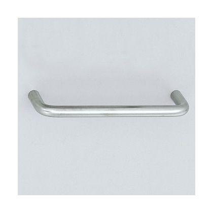 ステンレス鋼(SUS316)製ハンドル14-3812型   14-3812-02-519