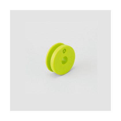 ボタンフィックスオスクリップ   171-002-1