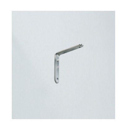【送料無料】スガツネ(LAMP) ステンレス鋼製アングルXL-SA01型 XL-SA01-150S