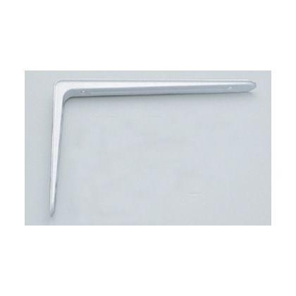 棚受10910型 ホワイト  10910-00016