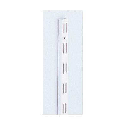 棚柱10001型 ホワイト  10001-00010