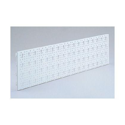 スチールパネル ホワイト  11400-00004