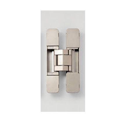 スガツネ(LAMP) 三次元調整機能付隠し丁番HES3D-120型 シャンパンゴールド HES3D-120DN