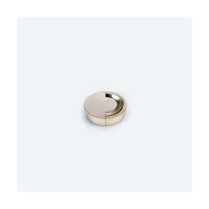 鋼製配線孔キャップMA1016型   MA1016A