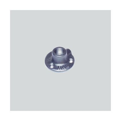 スガツネ(LAMP) マウンティングシステム角度付台座 RAM-B-232-90