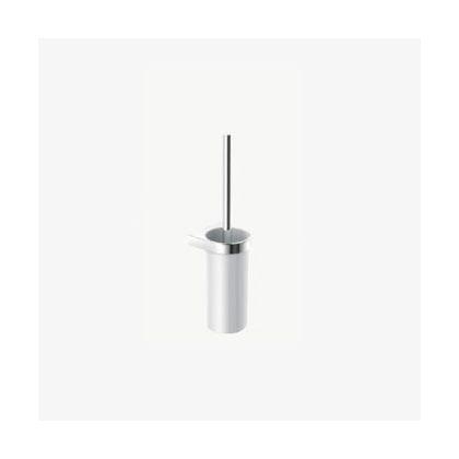 【送料無料】スガツネ(LAMP) トイレブラシ800-20型 マット 800-20-10045 0