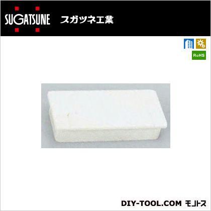 配線孔キャップ ホワイト  S100-50W