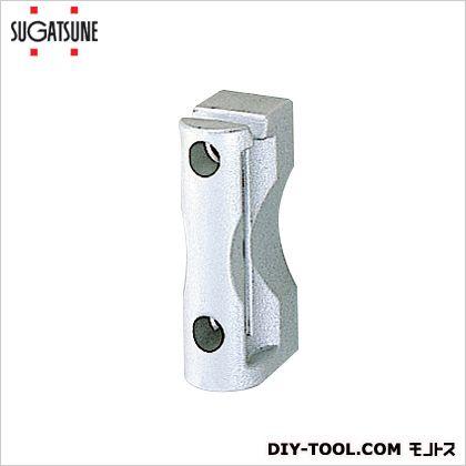 壁面取付ベルトリールパーティションフックキャッチ   AP-BR050(AS)