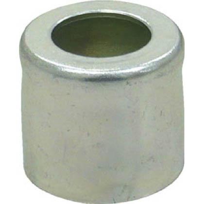 静電差込式金属キャスター用キャップJBー108   JB-108
