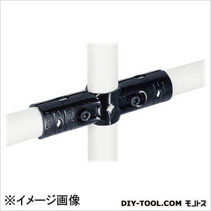 メタルジョイントNSJー4(4方向ジョイント)   NSJ-4